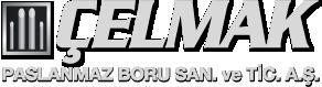 celmak-paslanmaz-boru_logo